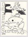 Geisha Secret