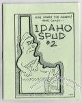 Idaho Spud #2