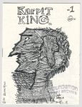 Karpit King #1