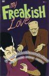 My Freakish Love #1