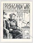Propaganda War #03