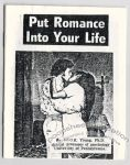 Put Romance Into Your Life