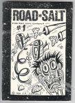 Road Salt #1