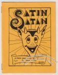 Satin Satan