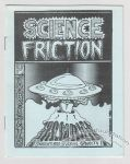 Science Friction #1