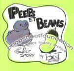 Peeps et Beans