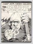 Pervert, The #1