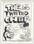 Twisted Chef, The