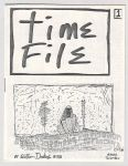 Time File #1