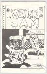 Weird Jam