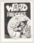 Weird Ripoffs #2