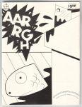 Aarrgh #2
