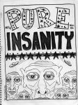 Pure Insanity #04