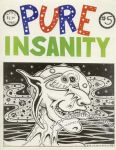 Pure Insanity #05