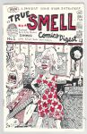 True Smell Comics Digest #1