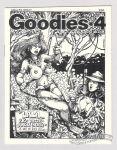 Goodies #04