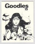Goodies #15