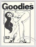 Goodies #52