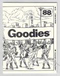 Goodies #88