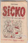Sicko #1