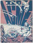 Acme Comics #7