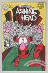 Asinine Head #1