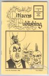 Citizens Publishing #2
