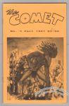 Comet, The #05