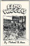 Elmo Wiggins #1