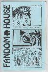 Fandom House Catalog 1991