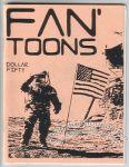 Fan'toons #29