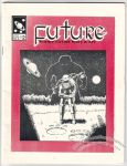 Future Vol. 3, #2