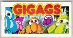 Gigags