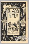 Glass Eye #1