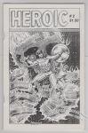 Heroic (Jim Main) #2