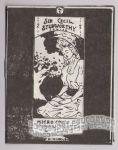Micro-Comics #114: Sir Cecil Studworthy