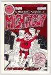 Mightyguy #1