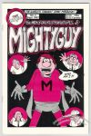 Mightyguy #3