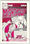 Mightyguy #4
