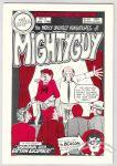 Mightyguy #5