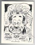 Misc! #35