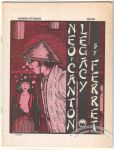 Neo-Canton Legacy
