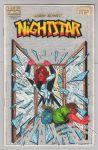 Nightstar #2