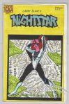 Nightstar #3