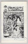 Nightstar #4