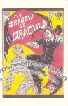 Shadow of Dracula, The #2