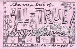 Very Best of All-True Sometimes, The