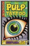 Pulp Tattoo #1