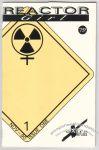 Reactor Girl #1