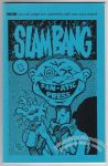 Slam Bang Vol. 1, #25